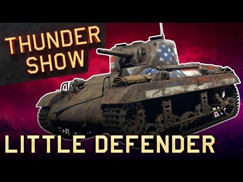 Коты захватят мир ! ( Battle Cats )из YouTube · Длительность: 19 мин45 с