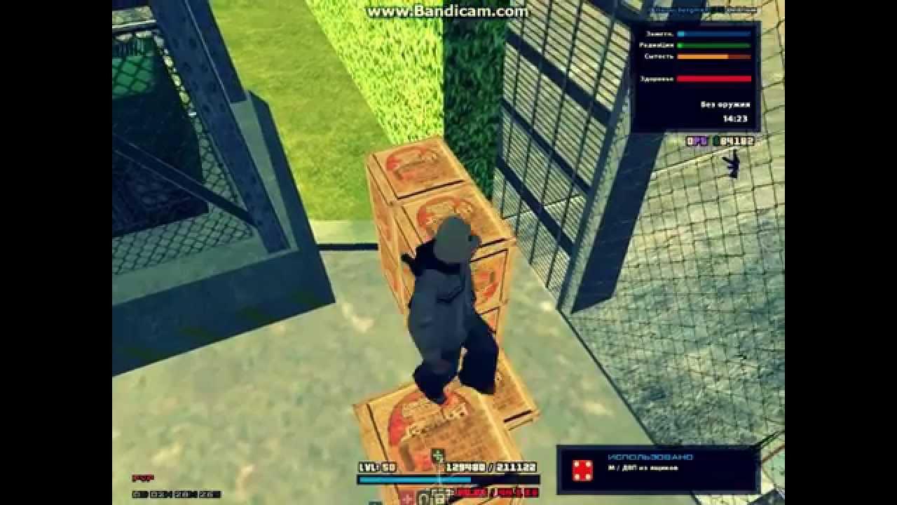 Stalking & Punishing NWAF Server Hoppers - Dayz TV