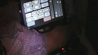 Dj Danny w @ xtra vagance cluB52   djdannyw@live.be