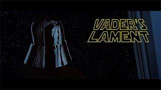 Vader's Lament / Scott Walker - Farmer In The City