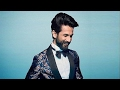 WATCH! Shahid Kapoor's GQ photoshoot will make you drool!