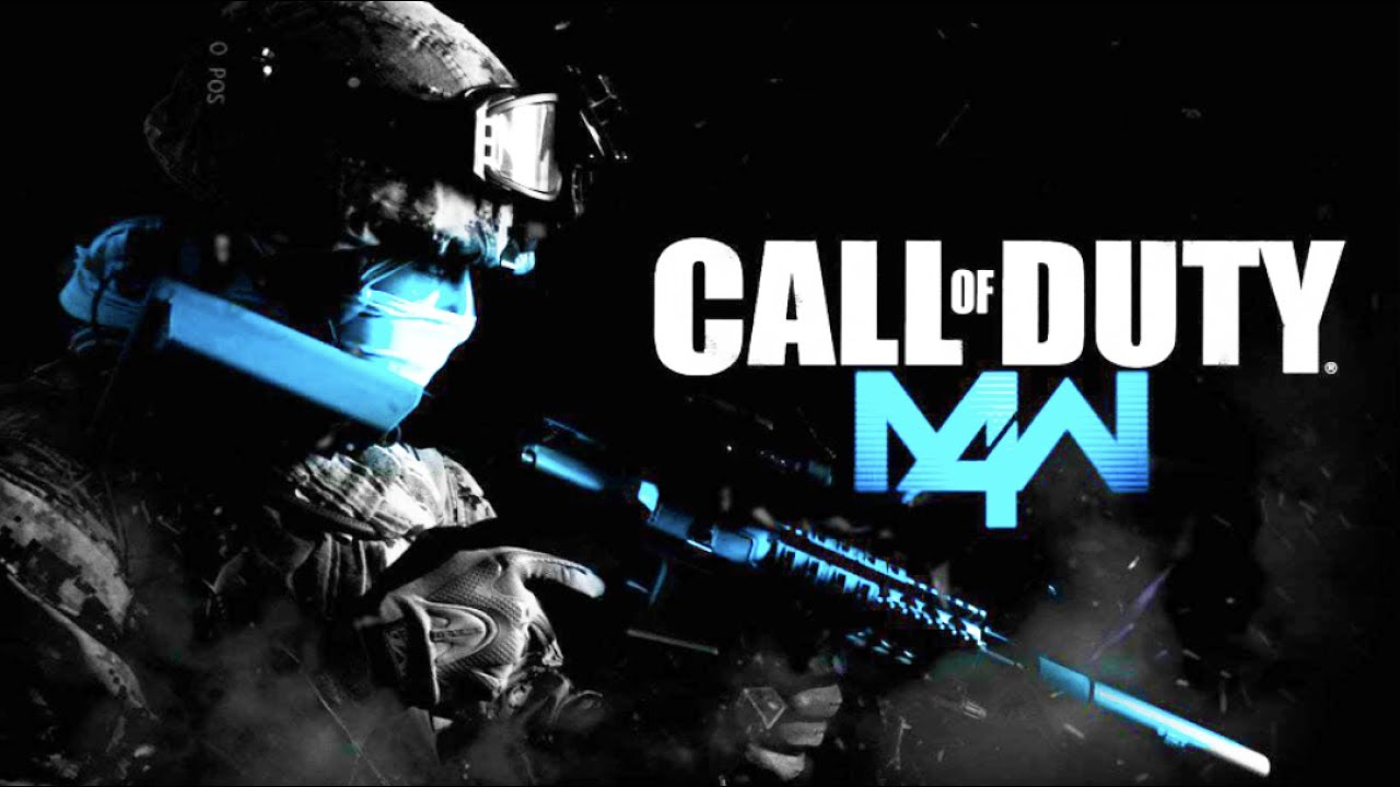 this-is-modern-warfare-4-supposedly