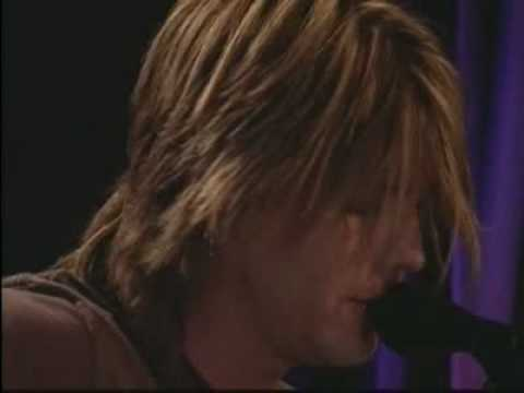 Sessions@AOL Goo Goo Dolls - Here Is Gone (Complete)