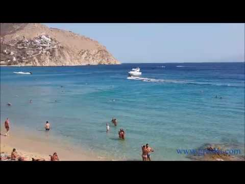 video by sardinianscorpio