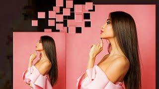 Как увеличить фото без потери качества в Фотошоп и не только
