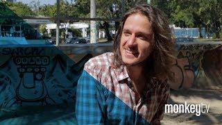 Entrevista - Rubel thumbnail
