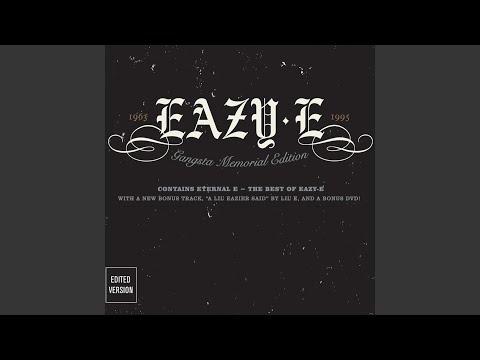 eazy e automobile mp3 download
