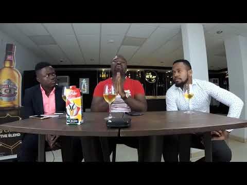 Piffo : Universal Music Africa est une grosse arnaque!