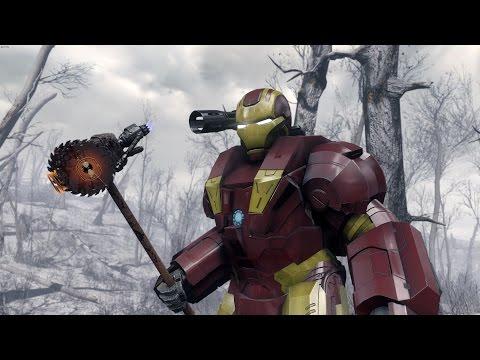 war-machine---fallout-4-mods-(pc/xbox-one)