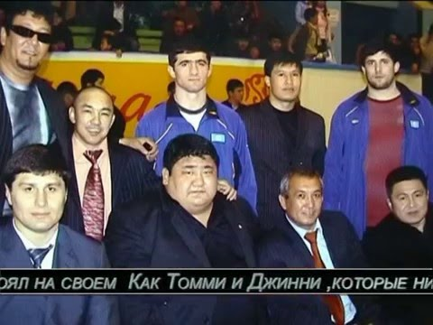 Сағыныш Еске Алу Атабаев Талгат