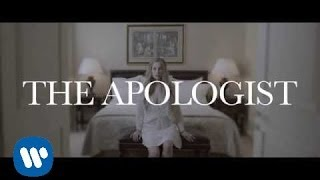 Partido - The Apologist (Videoclip Oficial)