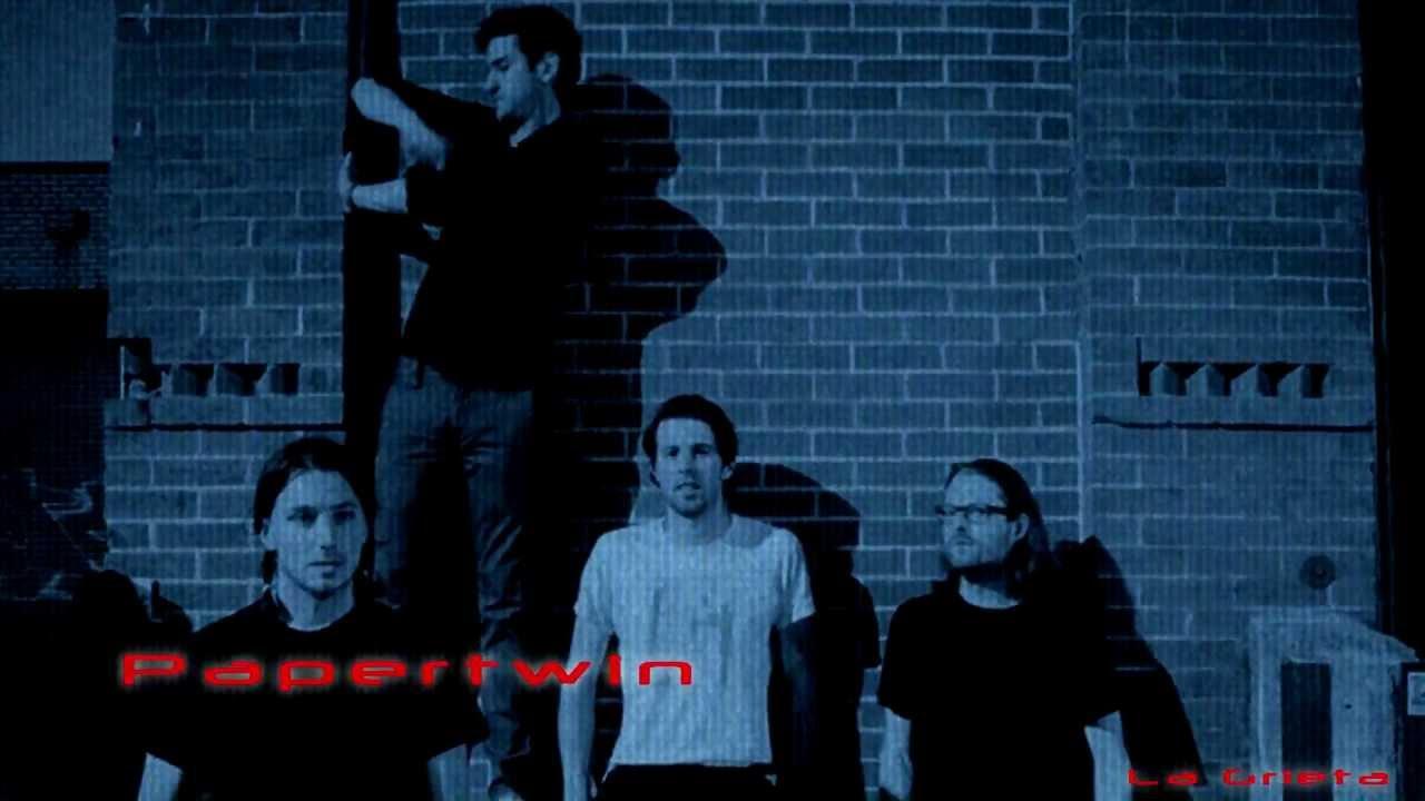 14 Indie Rock Songs | Jan 2012 - YouTube