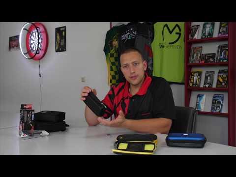 Cases33Target What's Dart14 Youtube Dart Und Taschen GSqUzMpV