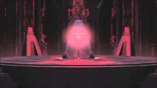 Star Wars Rebels: Twilight of the Apprentice Trailer