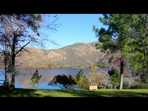 [Custom HD] Poway, California - A Diverse & Vibrant Community