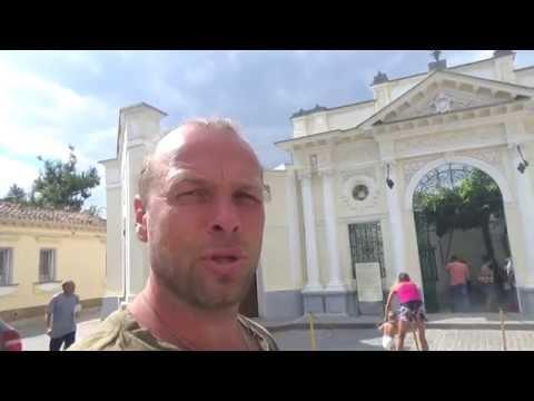 Проститутки и индивидуалки Украины, дешевые и элитные