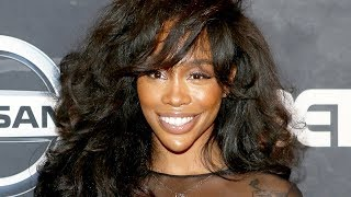10 Things You Didn't Know About SZA