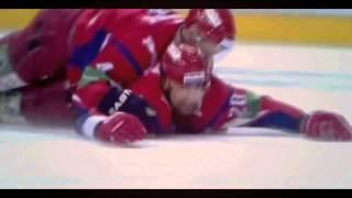 Lokomotiv Yaroslavl Tribute RIP |  Локомотив Ярославль