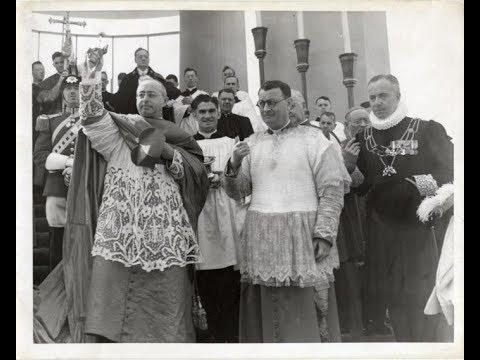 HQC4 - P6 - Les nationalismes et l'autonomie du Canada - 09 - Église catholique