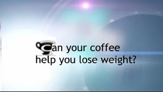 Coffee Diet Daily For Weight Loss