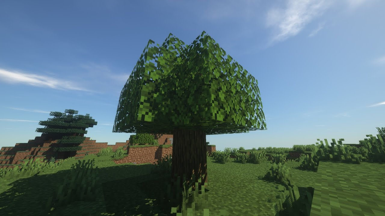 """Starting a Survival Minecraft world the """"Normal Way"""""""