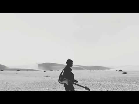 Mere Nishaan -  Rock Version
