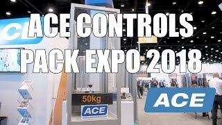 ACE Controls adds online tools and customized solutions thumbnail