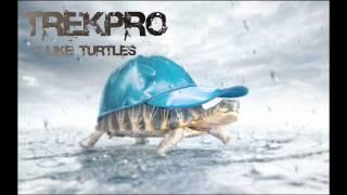 i like turtles trekpro dubstep remix
