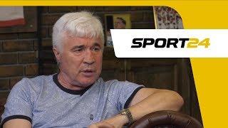 Евгений Ловчев: «У ЦСКА будут большие проблемы в новом сезоне» | Sport24