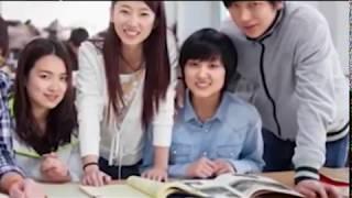 चीनका विद्यालयमा पढाइ हुने विषय 'डेटिङ शास्त्र' ! NEWS24 TV