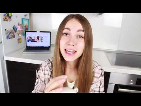 как сделать сомой свое видео