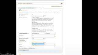 Export to WordPress with XML-RPC Mp3