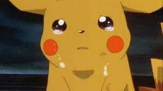 SlideShow Pikachu Coliseum