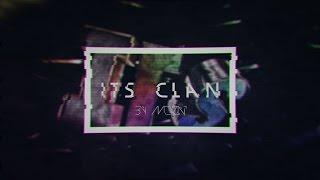 Intro ⌬ ITS CLAN ⌬ Nice CC?