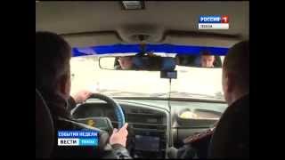 Пензенские водители и специалисты автошкол обсуждают новые правила экзаменов