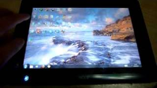Video ACER ICONIA TAB W500 STARTING TIME download MP3, 3GP, MP4, WEBM, AVI, FLV Juli 2018