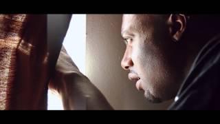 "Yung Grimm ft. Rod-D ""Hustlers Prayer"" Dir by @DeonWhiteFilms"