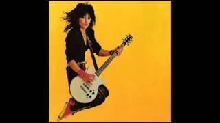 Joan Jett - Why Can