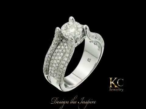 KC Jewelry -Wholesale Diamond Jewelry and Watches