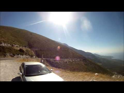 2012.06.26. - Albania - Dhermi - Photo album