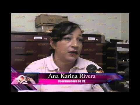 Antecedentes No Penales Estado de Mexico y Curp de YouTube · Duración:  9 minutos 6 segundos