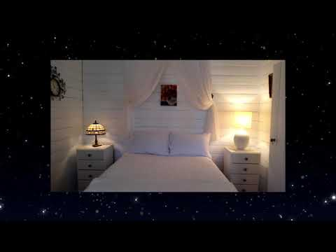 C & A's Cottage review in Talbot, Australia HD Review