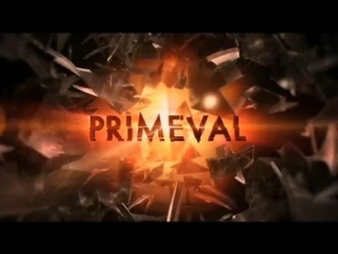 Download All Primeval Creatures