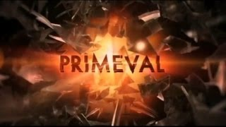 All Primeval Creatures