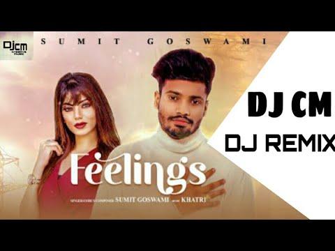 FELLINGS DJ REMIX CM LATEST MIXER 3D BRAZIL REMIX DJ CREATIVE MUSIC