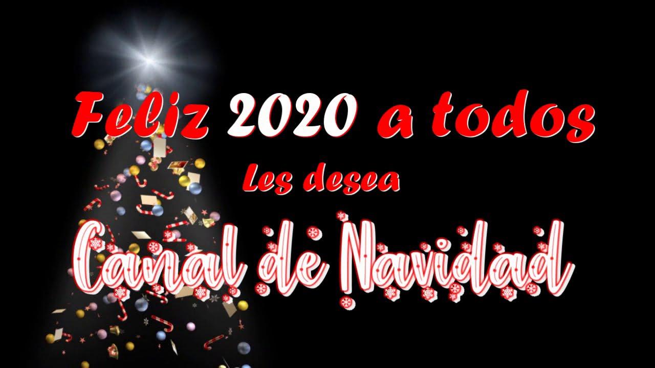 Feliz Año Nuevo y Reyes Magos