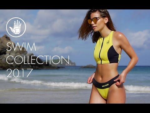 Body Glove Swim Collection 2017