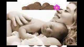 Feliz dia das crianças para filha  Voz Fem