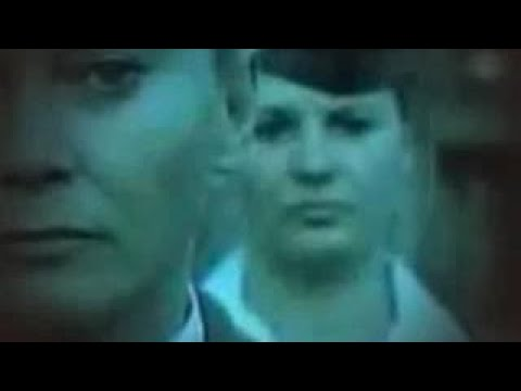 Zastihla Mě Noc / The Night Overtakes Me (1986)