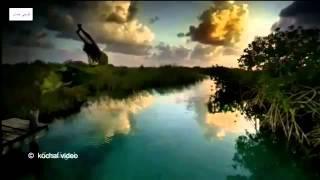 qarara rasha rahim shah pashto new song 2012 armaan